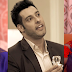 OMG Post Mani's Murder Drama Now Shagun Rape Drama To Unfold In Star Plus Show Yeh Hai Mohabbtein