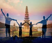 destinasi-domestik-tempat-wisata-indonesia-yang-cocok-untuk-liburan-anak-dan-keluarga