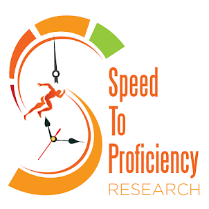 Speed To Proficiency: S2Pro© Research