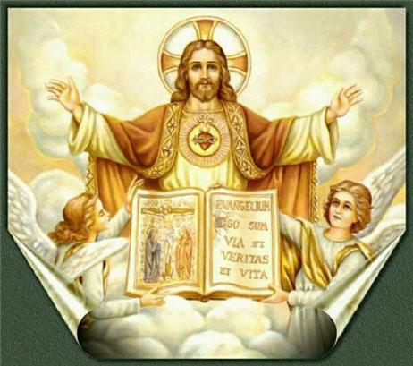 On treba kraljevati - Oportet illum Regnare: Krist Kralj vjekova