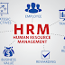 SCMHRD: The MBA in Human Resource Management At Symbiosis