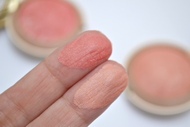 Luminoso_or_Corallina_MILANI_blush_02