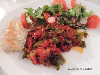 http://recettes.de/trio-de-poivrons-au-paprika
