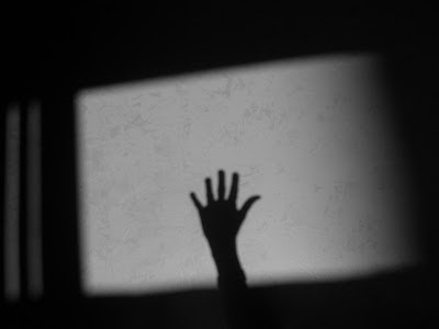 Risultati immagini per L'osservatore silenzioso vedi