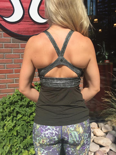 lululemon-wrap-it-up-tan