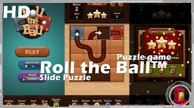 Permainan yang Mengasah Otak Terbaik Android Terbaru