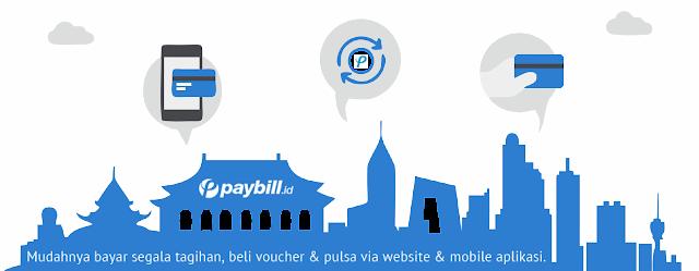 big%2Bbanner%2Bpaybil - Mau Transaksi Online Aman Tanpa Repot? Paybill Indonesia Bisa Mewujudkannya