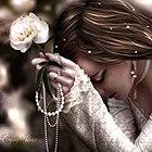 Se existe Amor, há também Esperança e Paz!