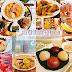 【屏東恆春美食推薦】2018嚴選11間-美食餐廳、IG打卡推薦、早午餐大集合。去墾丁前大嗑吧!