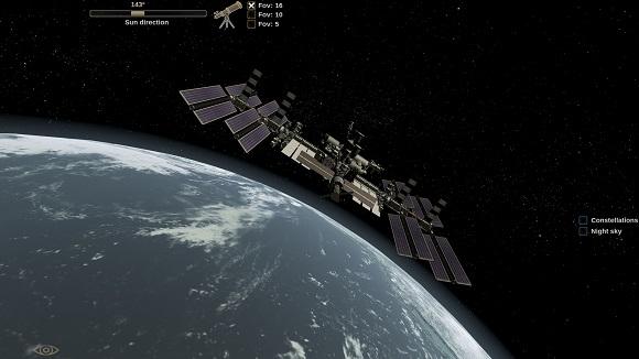enter-the-moon-pc-screenshot-www.deca-games.com-2