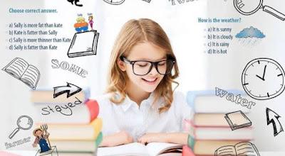 İngilizce Kurslarında Dil Öğrenilir mi?