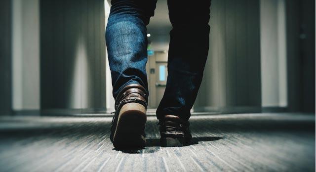 zapatos para hombre recomendados
