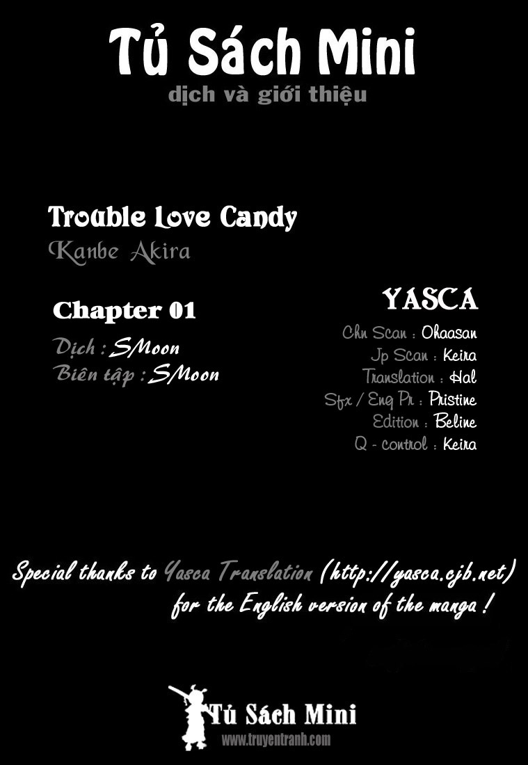 Hình ảnh TroubleLoveCand_Ch01_03 in Trouble Love Candy