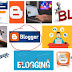 Top 5 Best Indian Bloggers