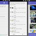 تطبيق DiskDigger recovery لإستعادة الصور المحذوفة من هواتف سامسونج