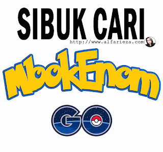 Pokemon Font Free