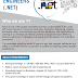 Vacancy In Abans  Post Of - Software Engineers (.NET)