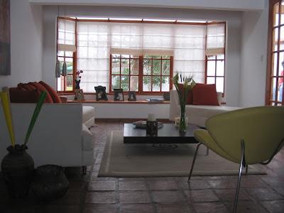 5 Desain Interior Ruang Santai Minimalis Terbaru 2019