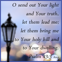 photo Psalm 43_zpsrta6orjr.png