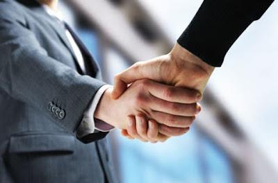 Freelancer.com adquire marketplace de frete corporativo e lança empresa global do segmento