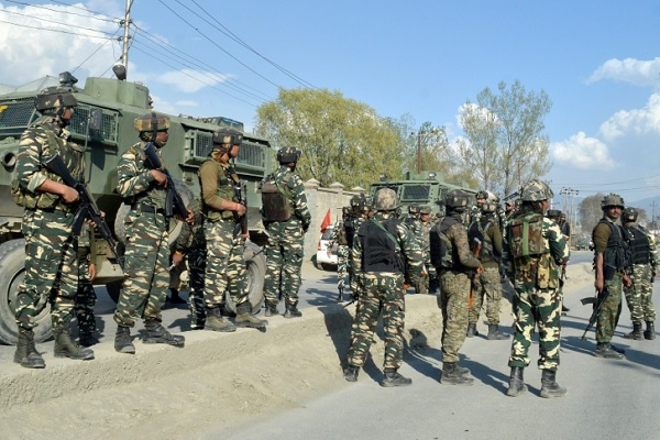 pantha-chowk-terrorist-attack-will-increase-crpf-moral-says-adg