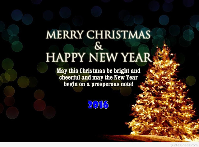 Merry-Christmas-Happy-New-Year-2017-Quotes-and-Greetings-2016