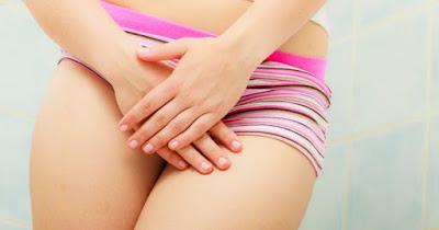 Obat Gatal Gatal Pada Kelamin Wanita
