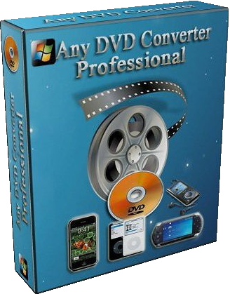 any dvd converter professional torrent