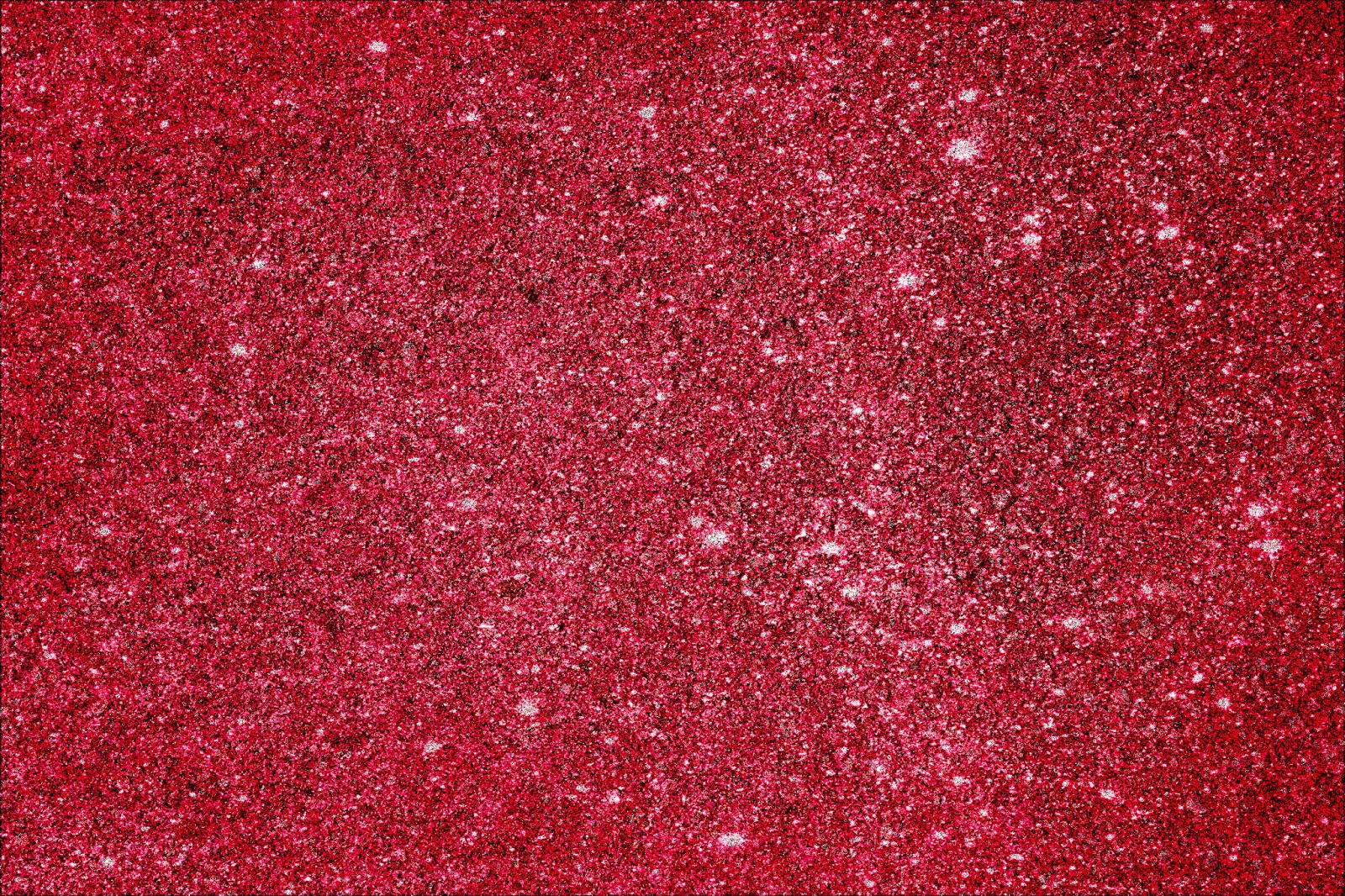 3 Free Dark Glitter Textures Ibjennyjenny Photography And Free Resources
