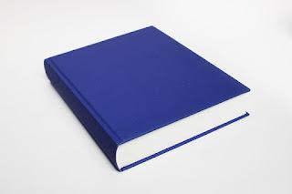 Download Buku  Wajib Sejarah SMA/MA, SMK/MAK Kelas X Semester 1 Kurikulum 2013 Edisi Revisi