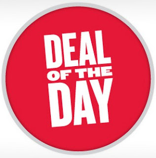 Loot Deals Of The Day {Hot Deals}