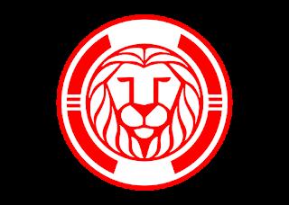 Estudiantes Leon Logo Vector