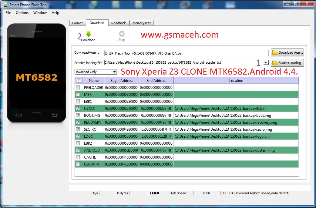 anti virus software free  for nokia 2690 flash