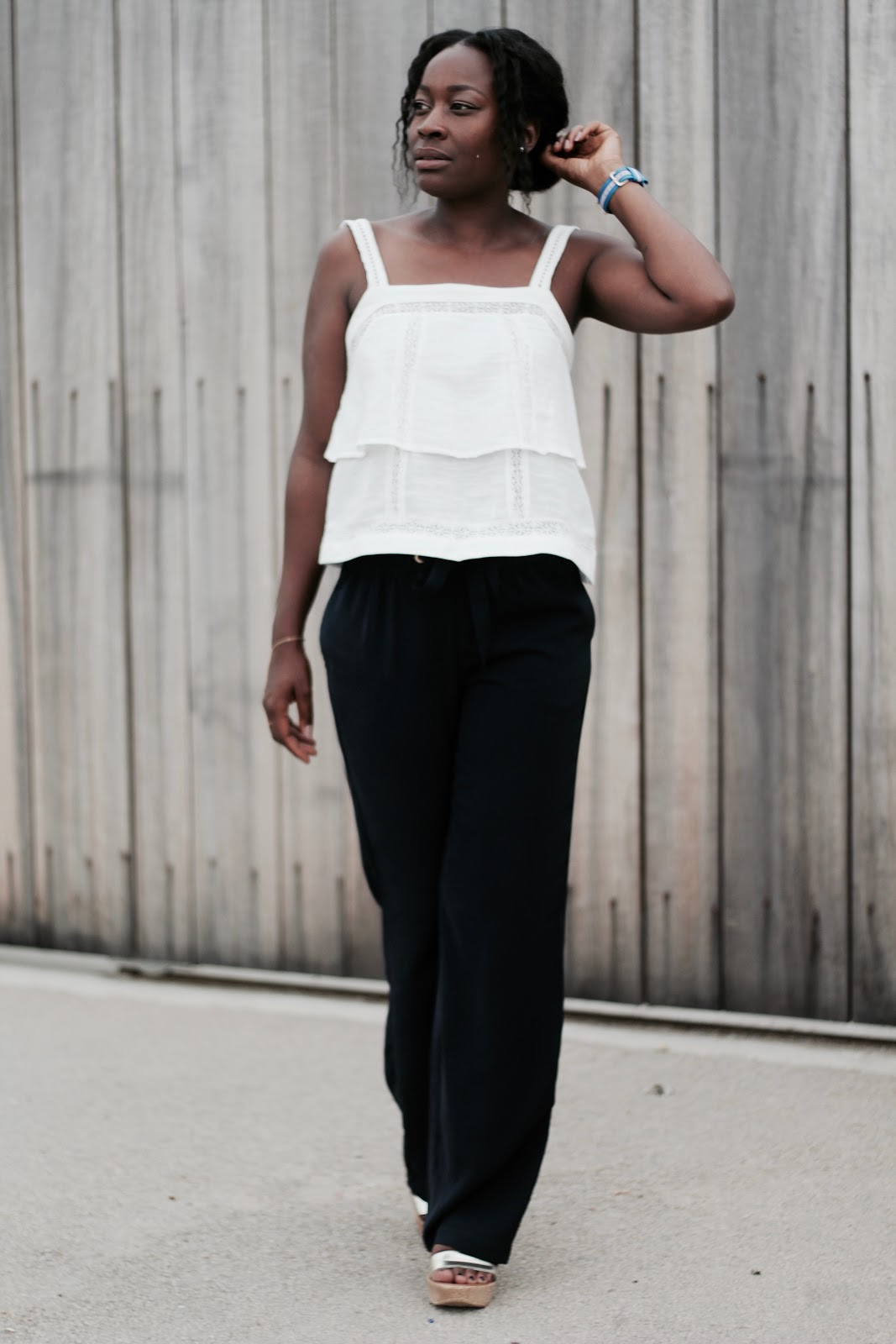 blog-mode-fashion-tenue-chic