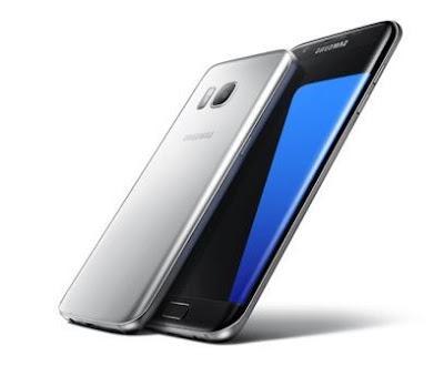 Harga-Samsung-Galaxy-S7-dan-Spesifikasi
