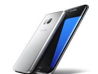 Harga Samsung Galaxy S7 2018 dan Spesifikasi