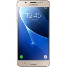 Harga Samsung Galaxy J5 (2016) Januari 2018 (Update November) Price in Malaysia