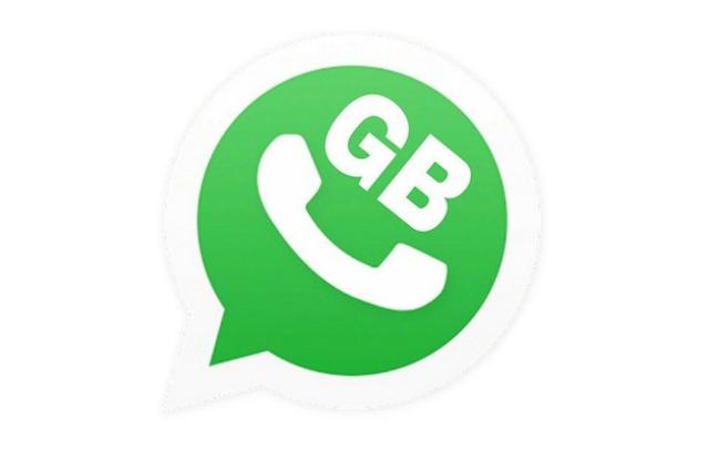 Cara Memperbarui Whatsapp Mod Yang Kadaluarsa Dan Error Ke Versi FMWhatsapp Terbaru