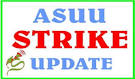 Asuu to call up strike
