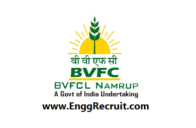 BVFCL Recruitment 2018