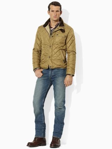 La marque américaine Ralph Lauren , en plus de leurs classiques déjà  chemises oxford ou polos, propose une gamme large et variée de liens de  haute qualité. 2aed8e6b057