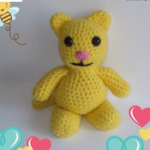 https://www.lovecrochet.com/simple-yellow-kitty-crochet-pattern-by-melissas-crochet-patterns