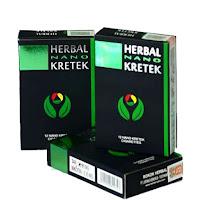 distributor rokok herbal nano kretek