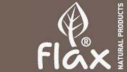 http://flax.com.pl/