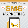 5 Marketing Facts and why SMS Marketing is a good investment. #4 is Perfectly True.