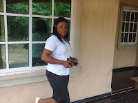 Reza Bodmer, single Woman 21 looking for Man date in Cote d'Ivoire Abidjan