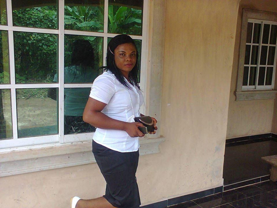 Dating gratuit Abidjan)