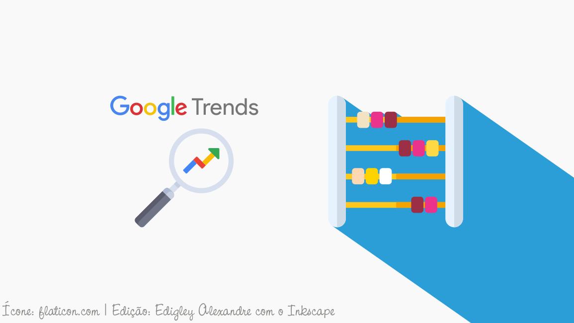"""Por que """"O que é um Ábaco?"""" foi o 4º termo mais pesquisado no Google em 2017 na ranking """"O que é?"""" no Brasil?"""