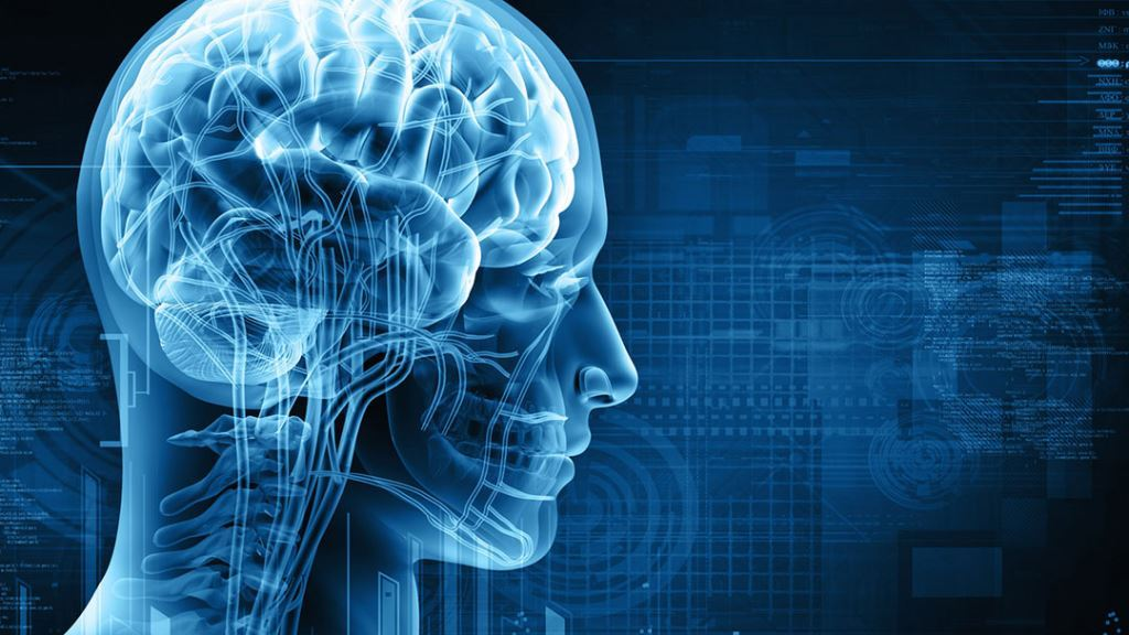 Gejala Tumor Otak yang Perlu di Waspadai