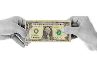 Jenis - Jenis Kredit Dan Penjelasannya